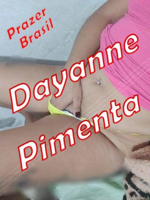 1DayannePimentaMulhStaBarbaraOestSPcapa Dayanne Pimenta