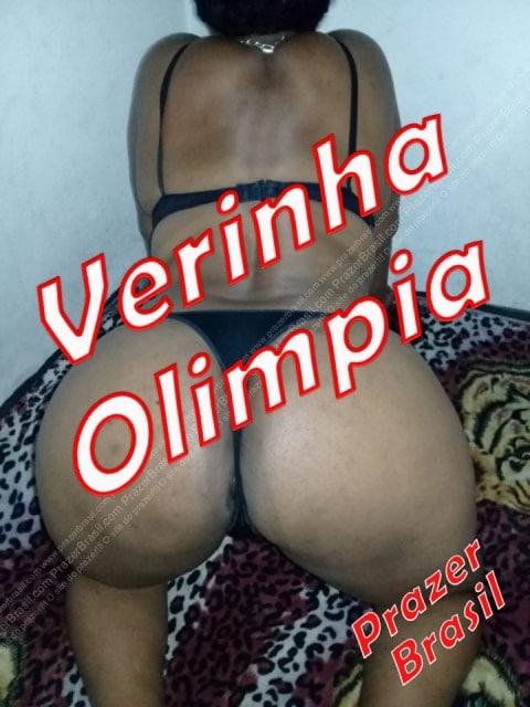1VerinhaOlimpiaMulhTaboaoSerraSPcapa Mulheres Taboão da Serra