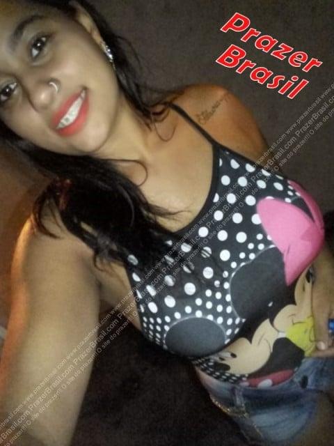 AnaLuizaMulhTupaSP2 Ana Luiza
