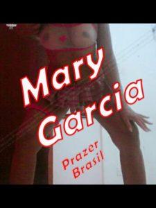 1MaryGarciaMulherUbatubaSPcapa-225x300 Mulheres Ubatuba