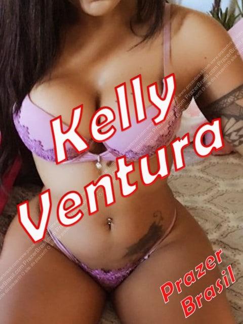 KellyVenturaMulhVinhedoSPcapa Mulheres Vinhedo
