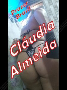 1ClaudiaAlmeidaMulhVotorantimSPcapa-225x300 Mulheres Votorantim
