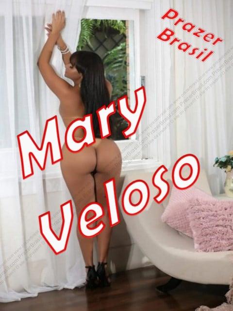 1MaryVelosoMulhVotuporangaSPcapa Mary Veloso
