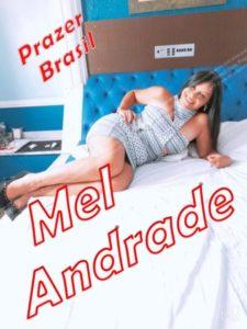 1MelAndrade2MulhVotuporangaSPcapa-225x300 Mulheres Votuporanga