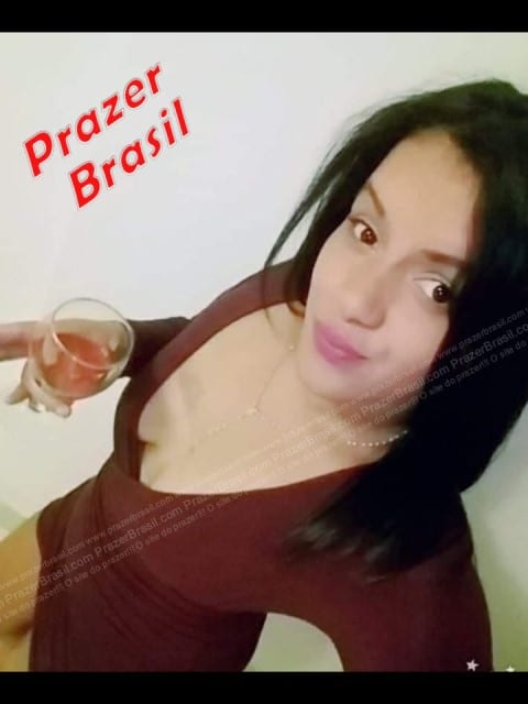 MelAndradeMulhVotuporangaSP1 Mel Andrade