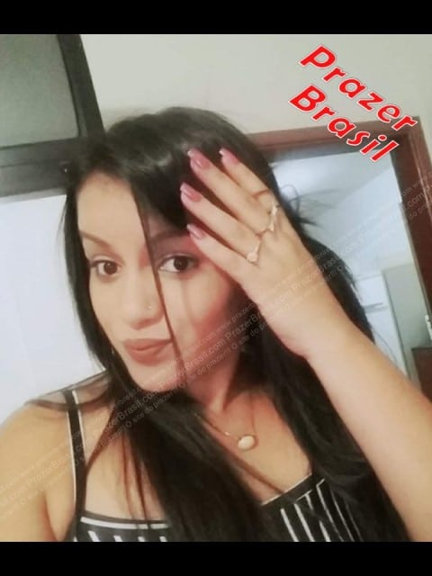 MelAndradeMulhVotuporangaSP3 Mel Andrade