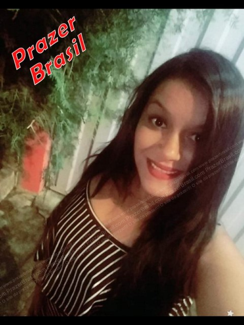MelAndradeMulhVotuporangaSP4 Mel Andrade
