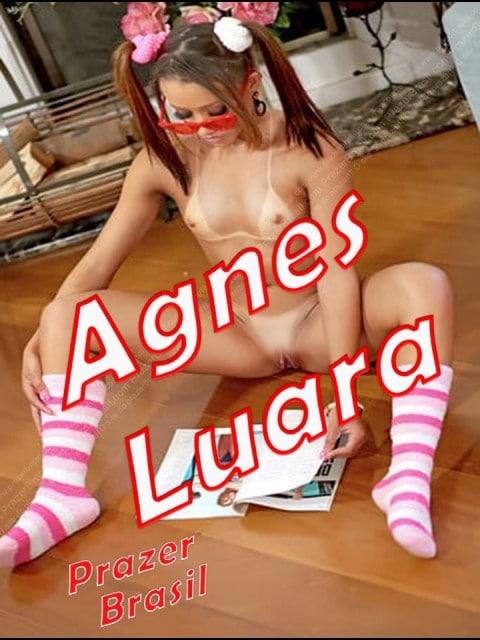 AgnesLuara - 1AgnesLuaraMulhSPcapa