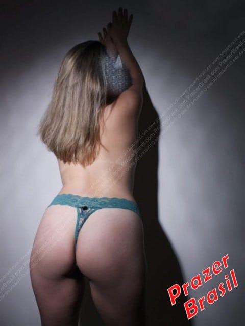 AlessiaParisiMulhSP4 Alessia Parisi