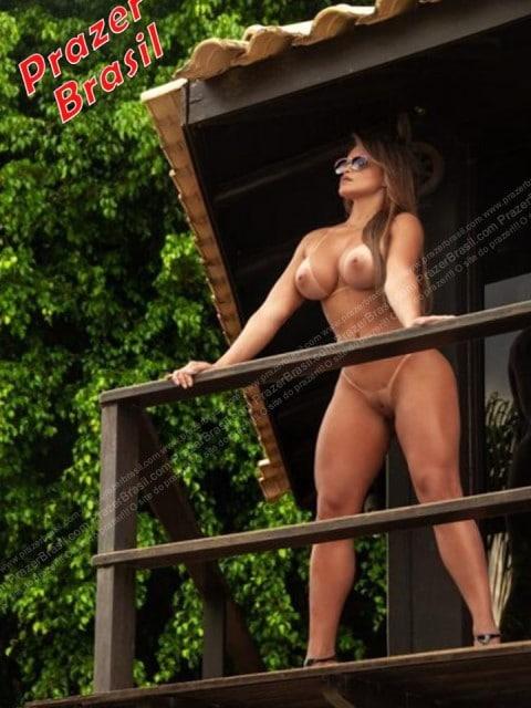 AmandaMedeirosMulhSP14 Amanda Medeiros