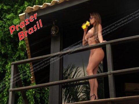 AmandaMedeirosMulhSP15 Amanda Medeiros