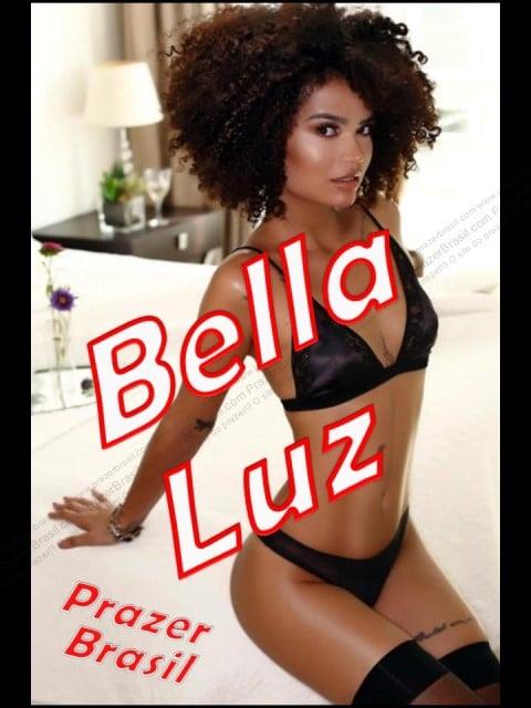 BellaLuz - 1BellaLuzMulhSPcapa