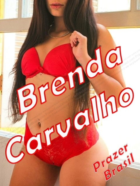 1BrendaCarvalhoMulhSPcapa Mulheres SP Capital