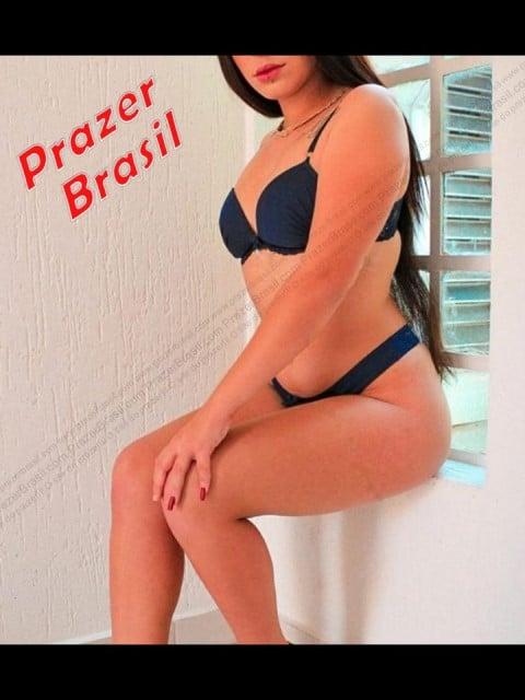 BrendaCarvalhoMulhSP4 Brenda Carvalho