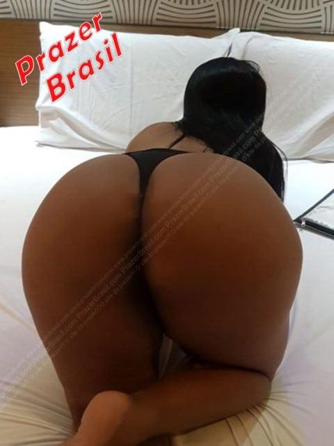 BrunnaFonsecaMulhSP4 Brunna Fonseca