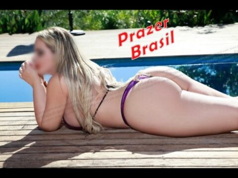 CamilaSoaresMulhSP3 Camila Soares