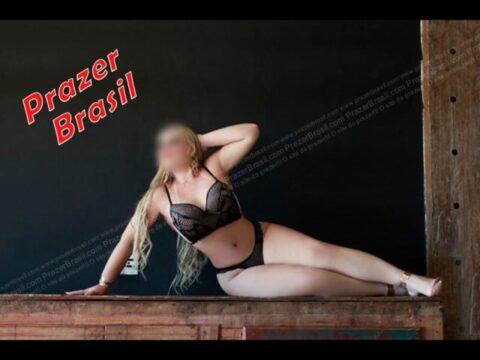 CamilaSoaresMulhSP4 Camila Soares