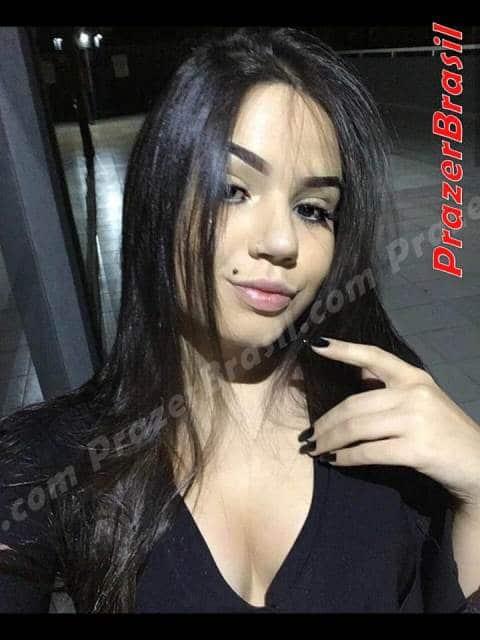 CatarinaMulherSP1 Catarina SP