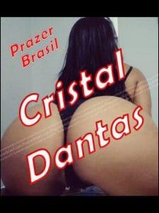 1CristalDantasMulherSPcapa-225x300 Mulheres SP Capital