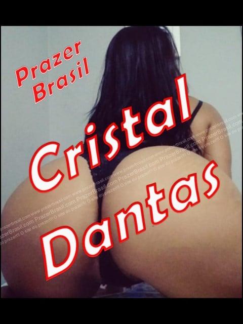 1CristalDantasMulherSPcapa Mulheres SP Capital