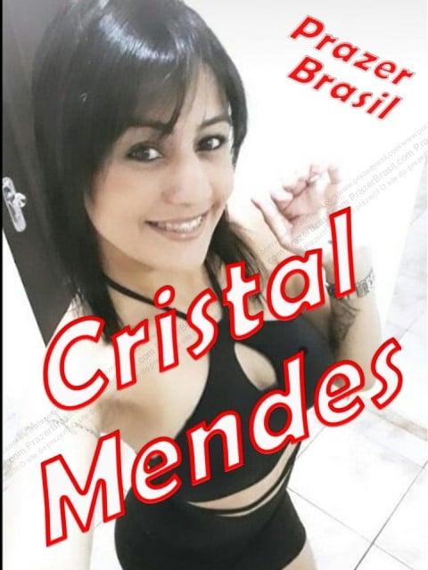 1CristalMendesMulhSPcapa Mulheres SP Capital