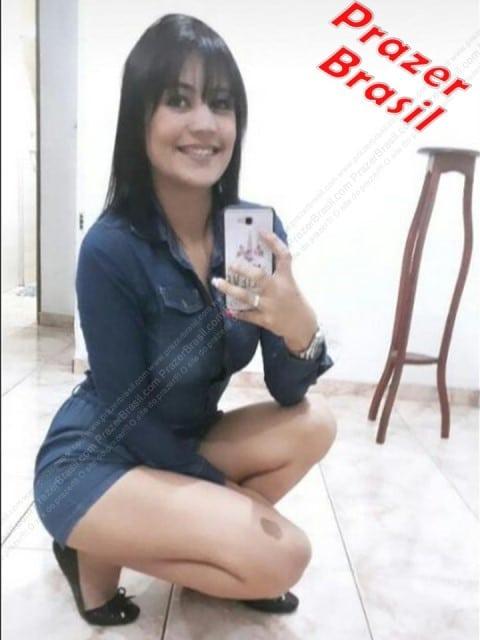 CristalMendesMulhSP1 Cristal Mendes