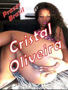 1CristalOliveiraMulherSPcapCapa-225x300 Mulheres SP Capital