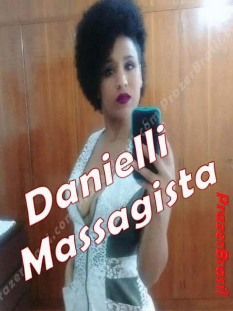 1DanielliMassagistaMulherSPcapa Mulheres SP Capital