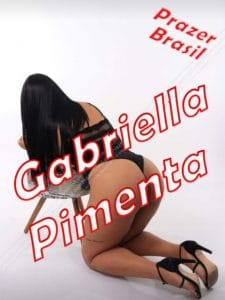 1GabriellaPimentaMulherSPcapa-225x300 Mulheres SP Capital
