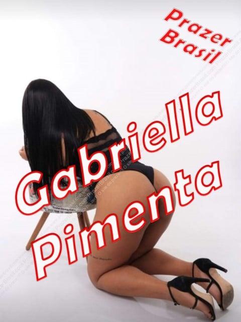 1GabriellaPimentaMulherSPcapa Mulheres SP Capital