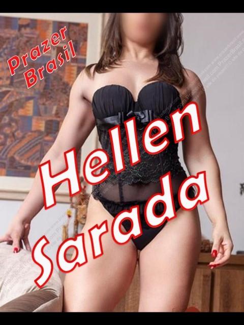 1HellenSaradaMulherSPcapa Mulheres SP Capital