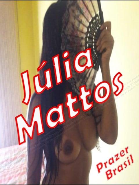 1JuliaMattosMulhSPcapa Mulheres SP Capital