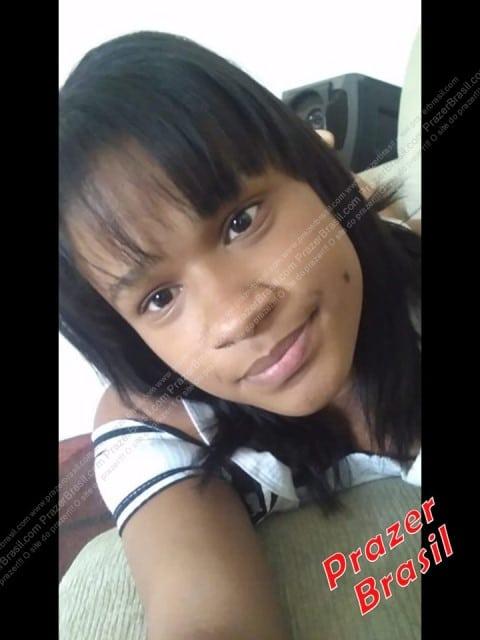 KarynnaTorresMulhSP2 Karynna Torres