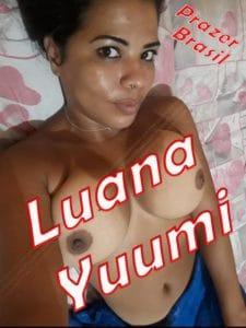 1LuanaYuumiMulherSPcapa-225x300 Mulheres SP Capital