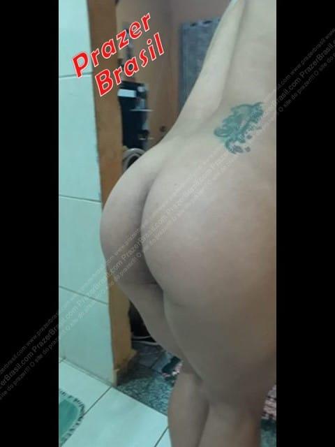 LuanaYuumiMulherSP8 Luana Yuumi
