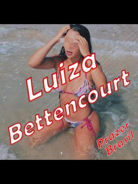 1LuizaBettencourtMulhSPcapa Mulheres SP Capital