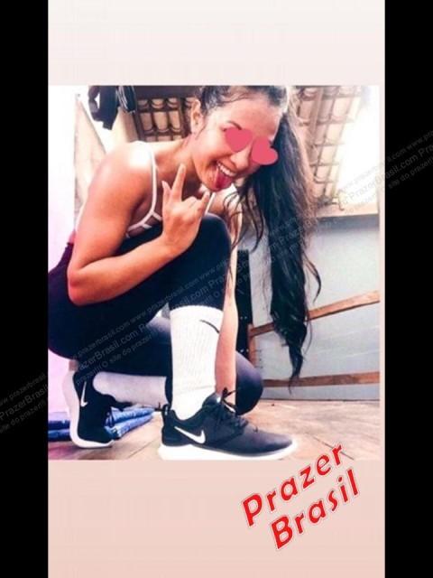 LuizaBettencourtMulhSP2 Luiza Bettencourt