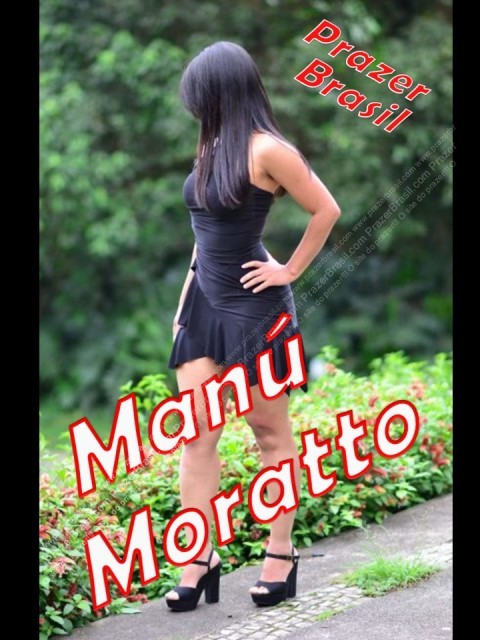 1ManuMorattoMulherSPcapa Mulheres SP Capital