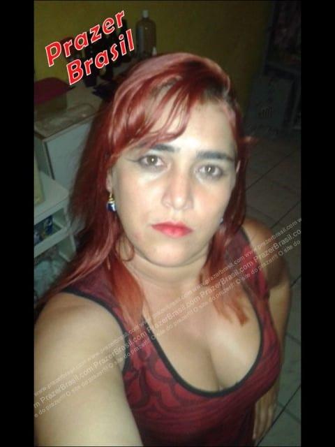 MarcelaMoraesMulherSP4 Marcela Moraes