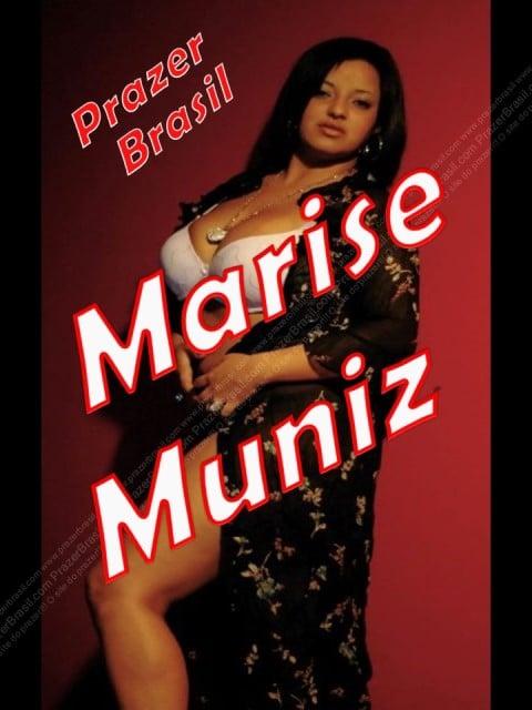 1MariseMunizMulhSPcapa Mulheres SP Capital