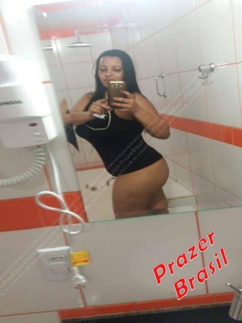 MariseMunizMulhSP4 Marise Muniz