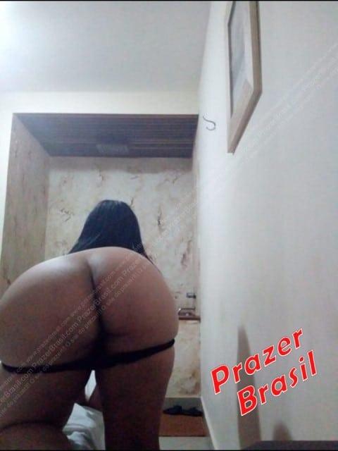 MariseMunizMulhSP8 Marise Muniz