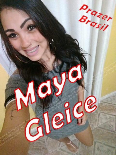 MayaGleice - 1MayaGleiceMulherSPcapa