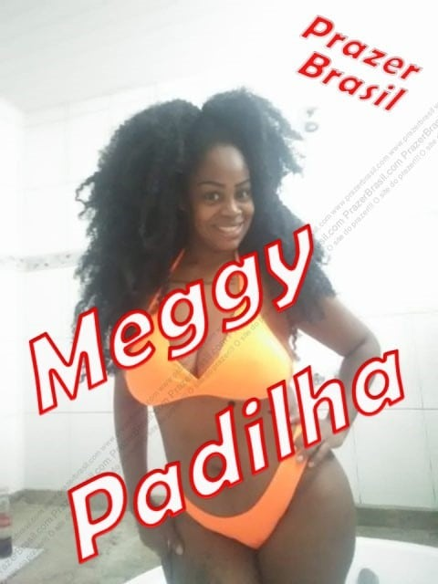 1MeggyPadilhaMulhSPcapa Mulheres SP Capital