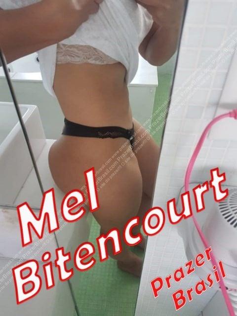 1MelBitencourtMulherSPcapa Mulheres SP Capital