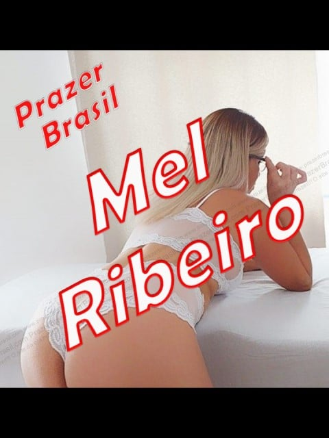 1MelRibeiroMulhSPcapa Mulheres SP Capital