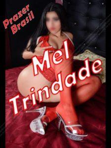 1MelTrindadeMulhSPcapa-225x300 Mulheres SP Capital