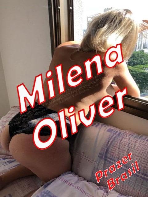 1MilenaOliverMulhSPcapa Mulheres SP Capital