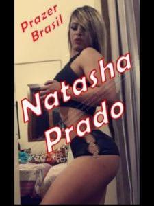 1NatashaPradoMulherSPcapa-225x300 Mulheres SP Capital