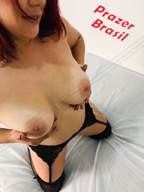 NicoleDantasMulhSP4 Nicole Dantas